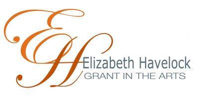 Elizabeth Havelock