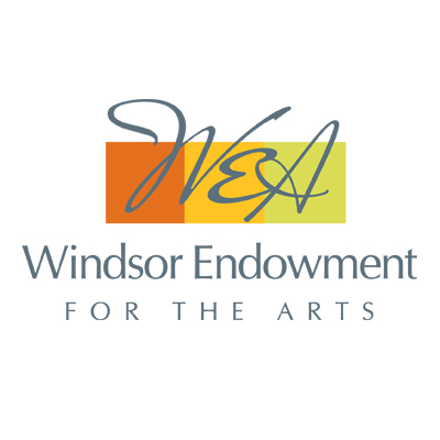 WEA Logo 400px